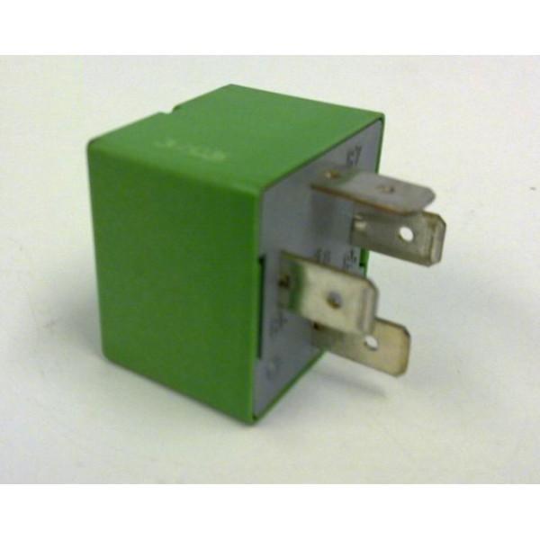relais de ventilation moteur pour peugeot citroen ref 03531 slugauto. Black Bedroom Furniture Sets. Home Design Ideas
