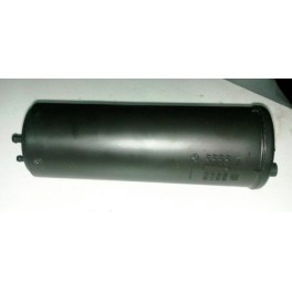 Canister pour Peugeot 206 essence