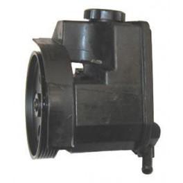 pompe de direction assist e pour peugeot 206 2 0 hdi slugauto. Black Bedroom Furniture Sets. Home Design Ideas
