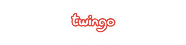 twingo 1
