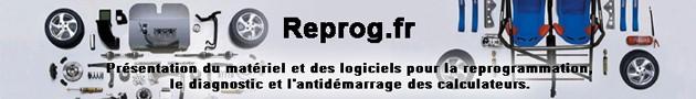 reprog.fr